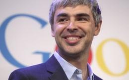 CEO Google: Luật chơi bóng 'thật phức tạp'