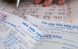 Hà Nội: Người dân tiếp tục băn khoăn khi nhận hóa đơn điện tháng 6