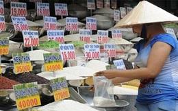 Xuất khẩu gạo rẻ nhất nhưng người Việt ăn gạo đắt, vì đâu?