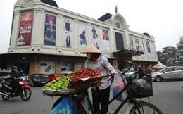 'Việt Nam đáng lẽ đã nằm trong nhóm nước có thu nhập trung bình 7.000 USD'
