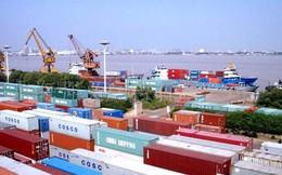 Thương mại thặng dư gần 1,39 tỷ USD