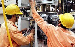 Hóa đơn tiền điện: Hết tăng vọt đến giảm sâu đáng ngờ
