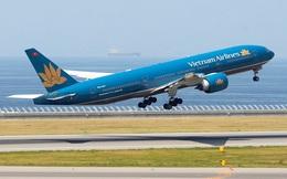 Vietnam Airlines không dễ thoái vốn