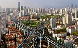 Sẽ có 75 tỷ USD đổ vào thị trường bất động sản châu Á
