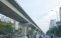 Nhật Bản nối lại ODA với các gói thầu của Công ty JTC tại Việt Nam