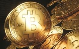 Bitcoin không phải là phương tiện thanh toán hợp pháp tại Việt Nam