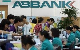 'Siêu tổng công ty' đang ngắm cổ phiếu ngân hàng nào?
