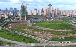So sánh luật đất đai 2003 và 'luật đất đai mới' 2013