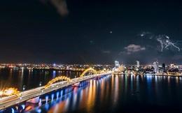 Đà Nẵng ngày càng thu hút khách du lịch
