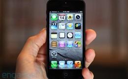 12 cách đơn giản để 'tăng tốc' iPhone nhanh hơn
