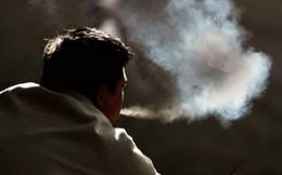 'Văn hóa' hút thuốc lá của người Việt (Phần 2)