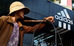 Adidas, Nike, Puma bỏ Trung Quốc sang Việt Nam