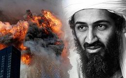 Hé lộ chi tiết cuộc tiêu diệt Bin Laden - Kỳ 2: Lần ra manh mối