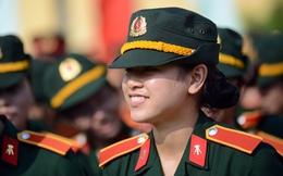 Những ai không được làm việc cho tổ chức nước ngoài tại Việt Nam?
