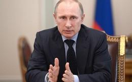 [Video] Nga cảnh báo hậu quả của việc gia tăng trừng phạt