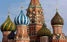 EU dồn ép Putin: 'Trạng chết chúa cũng băng hà'?
