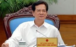 Thủ tướng chỉ đạo, kết luận hàng loạt vấn đề 'nóng'