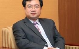 Đề án đặc khu sẽ là bước ngoặt cho Phú Quốc
