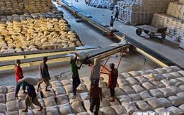 Xuất siêu cả nước đạt 1,26 tỷ USD nhờ lực đẩy của khu vực FDI