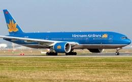 Kinh doanh kém, xin ưu đãi: Vietnam Airlines làm chuyện ngược đời