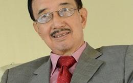 TS. Alan Phan: Nhà đầu tư đang 'gom' tiền cho cuộc chơi mới