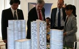 Không nên cho người nước ngoài mua nhà đơn lẻ, biệt thự tại Việt Nam?