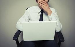 Những người có 'tâm lý bất ổn' thường đăng nhiều ảnh lên Facebook