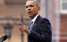 Vụ kiện tổng thống Obama: Do động cơ chính trị?