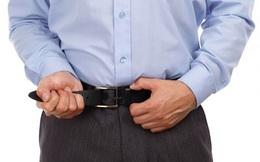 Samsung thực hiện chính sách 'thắt lưng buộc bụng'