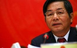 Bộ trưởng Bùi Quang Vinh: Tính sai GDP sẽ sai nhiều quyết sách