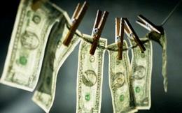 Đề xuất bỏ kê khai thông tin cá nhân trong các giao dịch tại ngân hàng