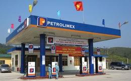Lợi nhuận kinh doanh xăng dầu đạt 63 đồng/lít