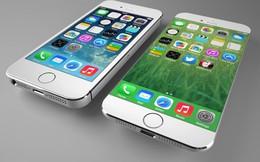 Giới kinh doanh trong nước rục rịch đón iPhone 6