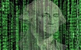 Chiến tranh Thế giới thứ 3: Cuộc chiến tài chính