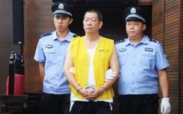 Quan chức Trung Quốc đua nhau bán nhà