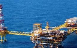 Tập đoàn dầu khí Mexico phát hiện giếng dầu trữ lượng hàng tỷ thùng