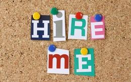 Cách viết CV khiến cho các nhà tuyển dụng đều muốn đọc