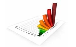 Thị trường tăng trên diện rộng, VN-Index vượt đỉnh 5 năm