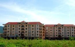 Đà Nẵng: Sang nhượng chung cư thuê của nhà nước sẽ bị phạt tới 50 triệu đồng