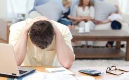 Doanh nghiệp cần làm gì khi xử lý nợ khó đòi?