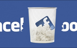 Tôi đã 'cai nghiện' Facebook thành công như thế nào?