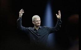 Nóng: iPhone 6 và iWatch sẽ chính thức ra mắt trong tháng 9