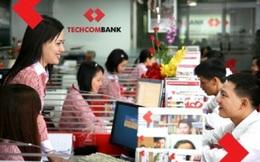 Nhân sự của các ngân hàng hiện nay ra sao?