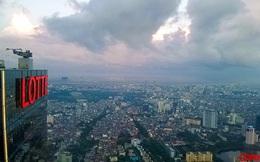 Việt Nam: Át chủ bài của Lotte tại Đông Nam Á