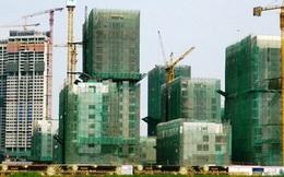 'Mọi giao dịch bất động sản nên chuyển qua tài khoản đóng tại ngân hàng'
