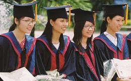 Việt Nam: Chi phí cho giáo dục cao hàng đầu thế giới