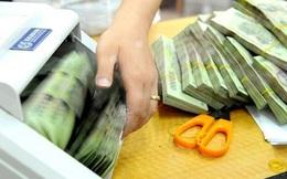 Hà Nội: Nợ quá hạn của các tổ chức tín dụng lên tới 61.303 tỷ đồng