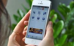 Mobile Banking và hướng đi mới cho các ngân hàng