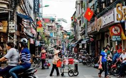 4 điều đặc biệt ở Việt Nam trong con mắt người ngoại quốc