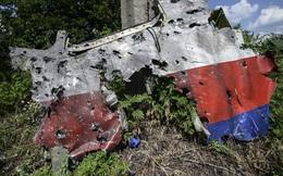 RIA: Báo cáo của Hà Lan cho thấy MH17 không bị tên lửa bắn hạ